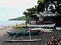 Tahiti plage - panoramio.jpg