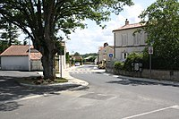 Taillant Road01.jpg