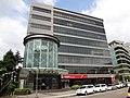Taipei Gas Tech Building 20171022.jpg