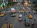 Taipeitraffic.jpg