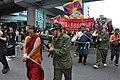 Taiwan 西藏抗暴54周年20.jpg