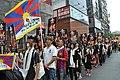 Taiwan 西藏抗暴54周年23.jpg