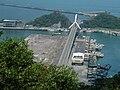 Taiwan 2005 0708 04010 SUA 00045.jpg