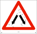 Taiwan road sign Art032.png