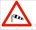 Taiwan road sign Art053.png