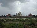 Taj Mahal from Mehtab Bagh (29813949031).jpg