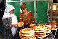 Tajikistan (502891603).jpg