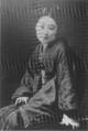 TakehisaYumeji-1919-Oyō's Photo.png