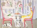 TakehisaYumeji-1925-Cool Dressing.png