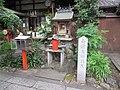 Takenobu Inari-jinja 009.jpg