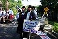 Takoma Park July 4th Parade (3654403457).jpg