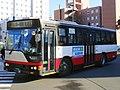 Takushoku bus O200F 0034.JPG