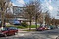 Talbuchina boulevard (Minsk) 4.jpg