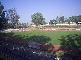 Estadios De Chile 260px-Talca_Estadio_Fiscal