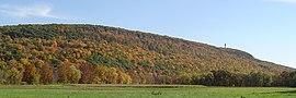 Talcott Mountain Fall.jpg