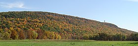 Talcott Mountain Fall.jpg