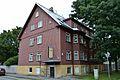 Tallinn, elamu Tõllu 14-Kungla 18 (1).jpg