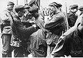 Tallinn. Rewidowanie jeńców radzieckich (2-1960).jpg
