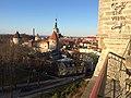 Tallinn (34005493120).jpg