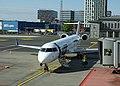 Tallinn Nordica CRJ-900ER ES-ACH 04.jpg