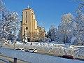 Talvipäivä Taulumäen kirkolla.jpg