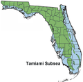 Tamiami Subsea map.png