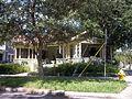 Tampa FL Hyde Park Hist Dist26b.jpg