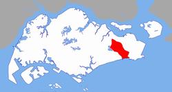 Island forex tampines hub