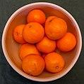 Tangerines - Massachusetts - DSC02904.jpg
