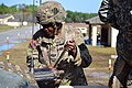 Tankers from the Desert Rogue battalion shoot for bragging rights 161206-A-JL341-034.jpg