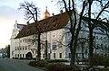 Tannheim Kloster 1.jpg
