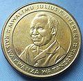 Tanzania 100 shillings-2.JPG