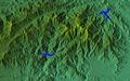 Tanzawa-map 01.png