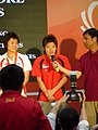 TaoLi-2008SummerOlympics-20080825.jpg