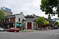 Taoguisong Zhuzhai.JPG