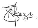 Taqi Raza Sign.png