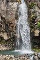 Taranaki Falls 14.jpg