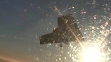 File:Taranis Test Flight 10-09-2013.webm