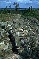 Tarstaborg - KMB - 16000300029706.jpg