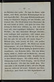 Taschenbuch von der Donau 1824 019.jpg