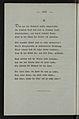 Taschenbuch von der Donau 1824 156.jpg