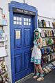 Tates SquidGirl TARDIS 4x6 JTPI 0320 (14567515908).jpg