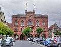 Tauberbischofsheim Rathaus BW 2014-09-30 15-40-24.jpg