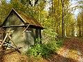 Tauberbischofsheim Schwarze Hütte - 2.jpg
