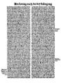 Tauler Predigten (1522) 074.png