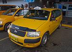 Taxi at Nadi airport 01.jpg