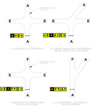 Taximarkings.png
