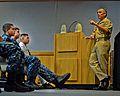 Taylor visits Navy Region Hawaii commands 131211-N-HA927-004.jpg