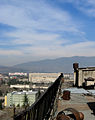 Tbilisi from the roof.jpg