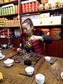 Tea shop in Dalian 2.jpg